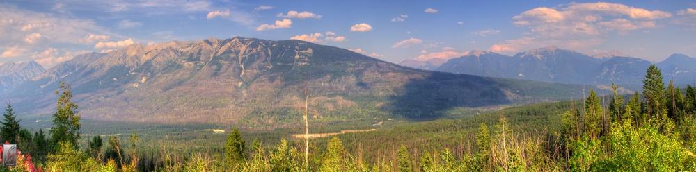 Kootenay National Park.jpg