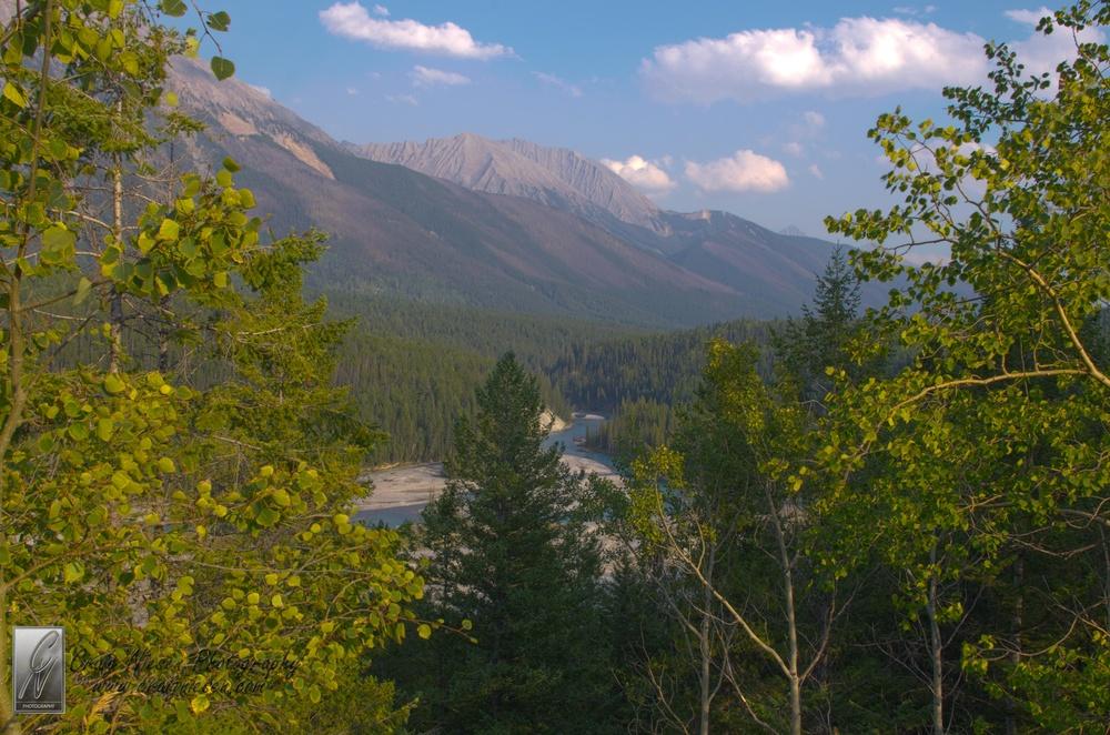 Kootenay National Park - River Valley.jpg