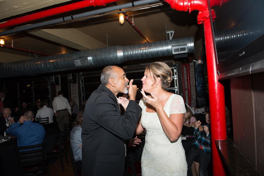 weddings-05.jpg