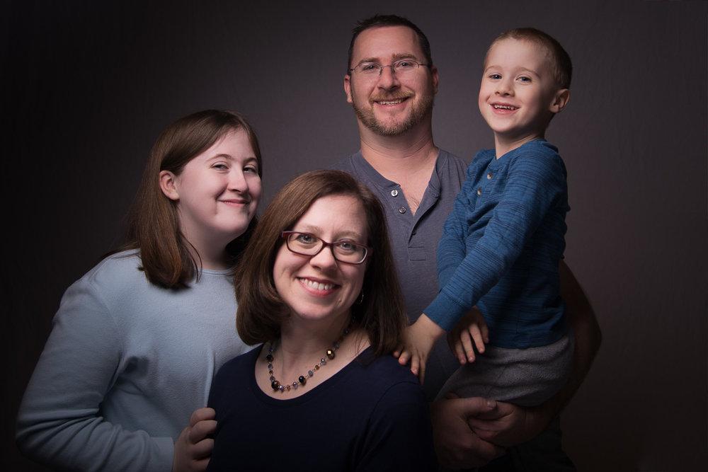 Cameron_family-2015-00007-Edit.jpg