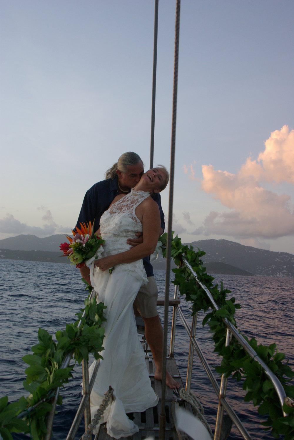 Craig Niesen Wedding Portfolio - Sussan and Chirs USVI-03.JPG