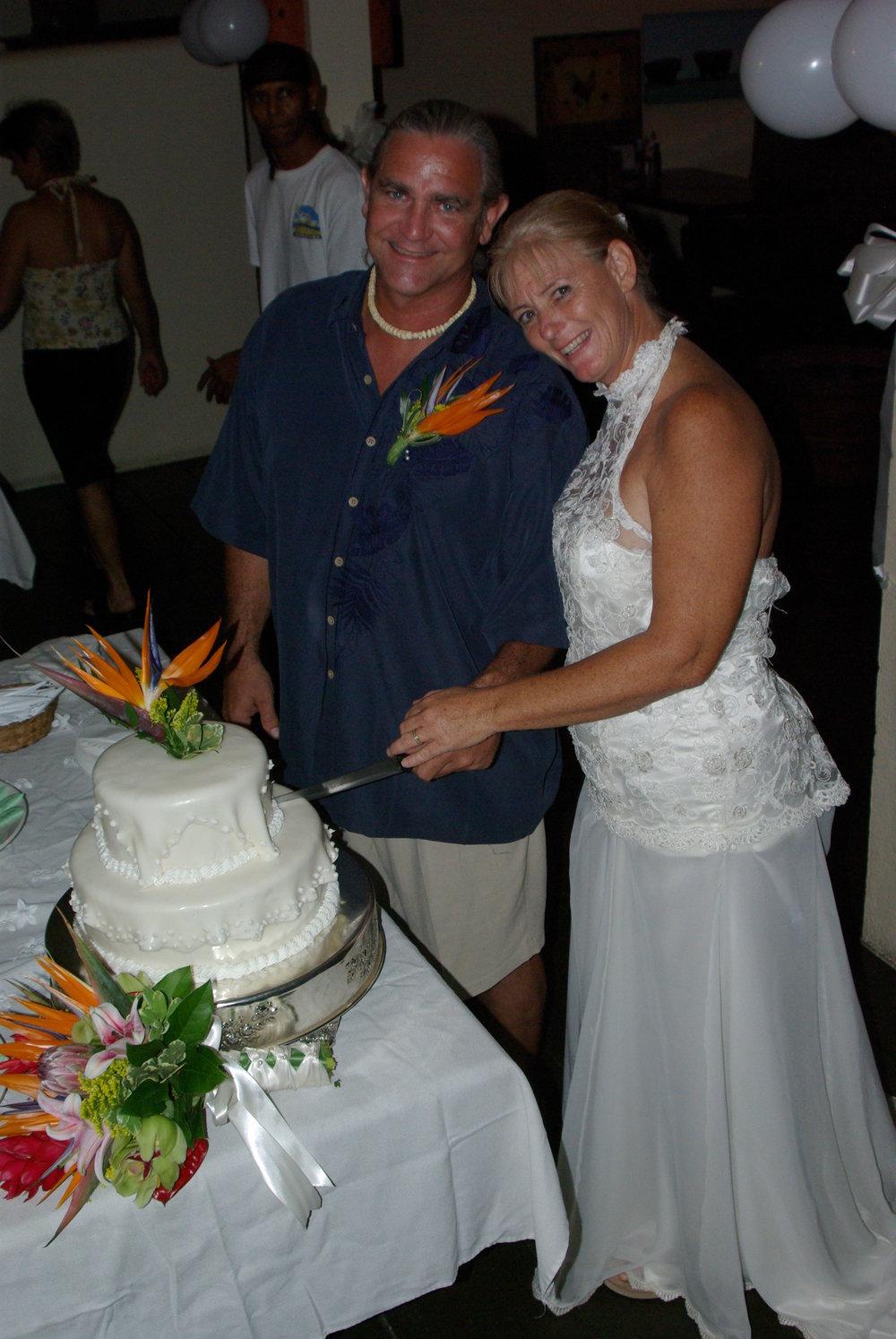 Craig Niesen Wedding Portfolio - Sussan and Chirs USVI-02.JPG