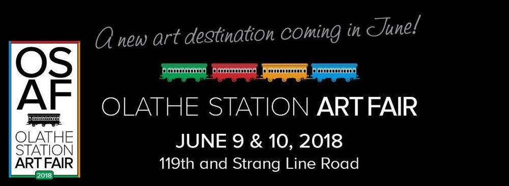 Olathe Station Art Fair 2018 - Event Graphic.jpg