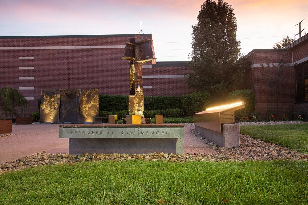 Overland Park Kansas 9-11 Memorial-0001.jpg