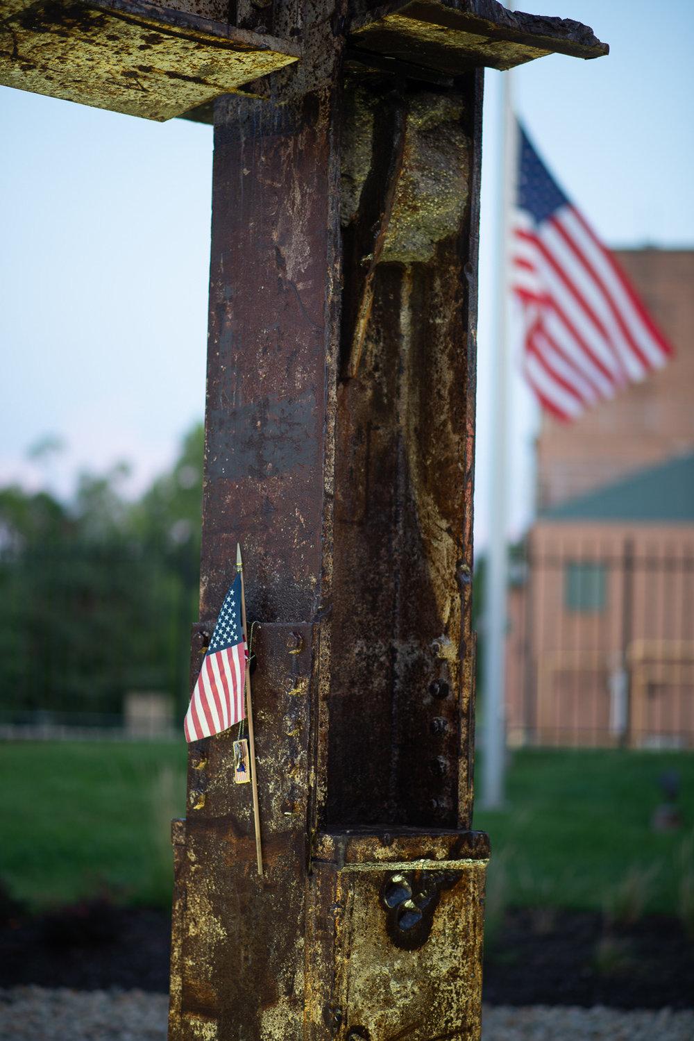 Overland Park Kansas 9-11 Memorial-0002.jpg