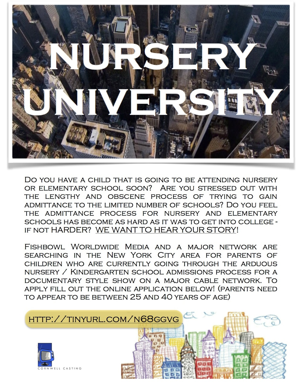 NURSERY UNIVERSITY FLYER copy.jpg