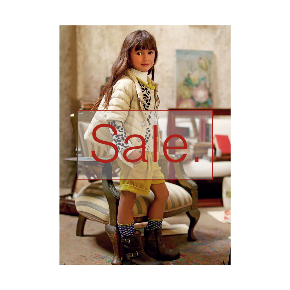 Sale1.28.14.jpeg