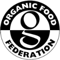 Organic Food Federation Certified