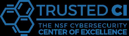 TrustedCI_logo_blue_web.png