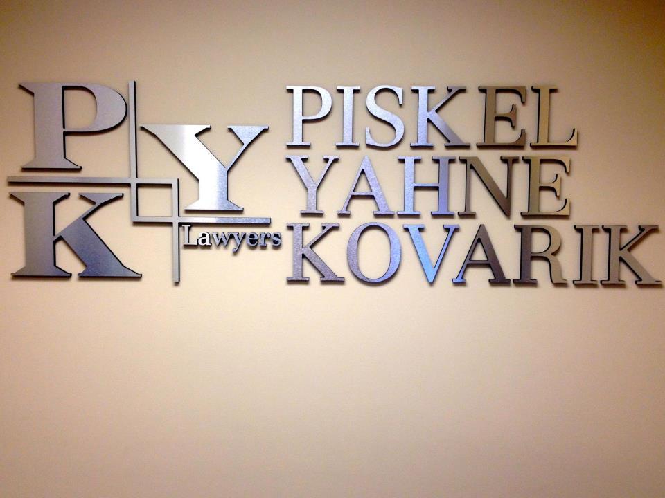 PYK sign.jpg