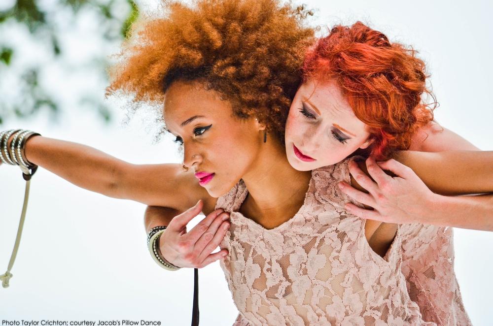 DanceSpora_InsideOut_2012TaylorCrichton_011.jpg