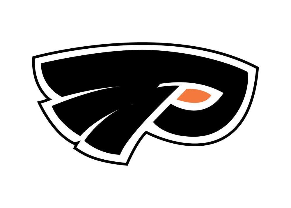 The Philadelphia Flyers Run And Hide