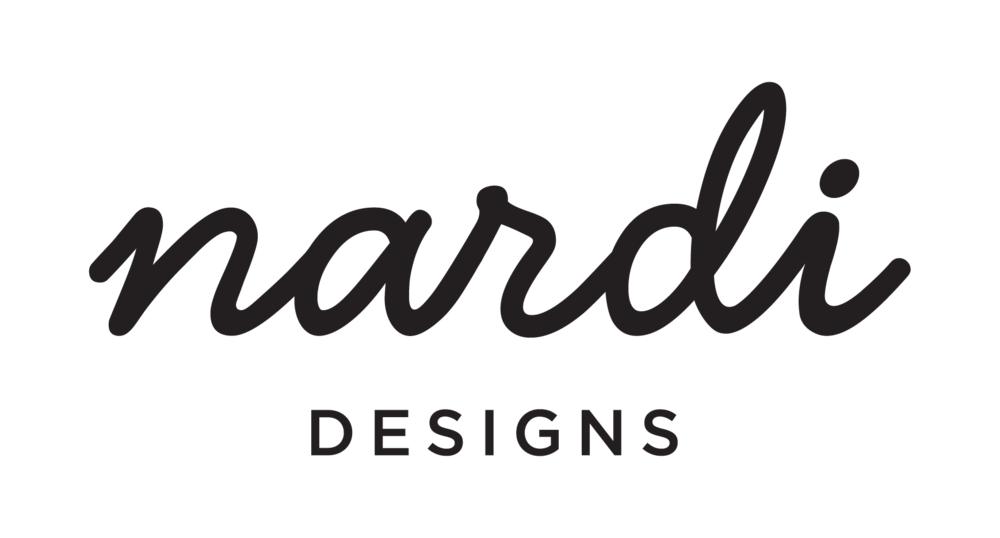 Nardi Designs