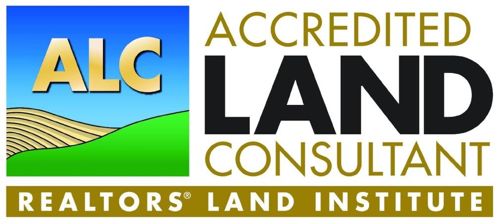 ALC logo - horizontal.jpg