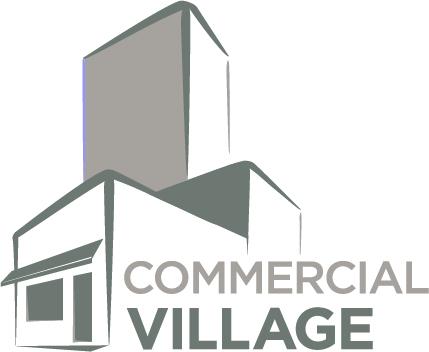 VillageCommercial_Logo.jpg