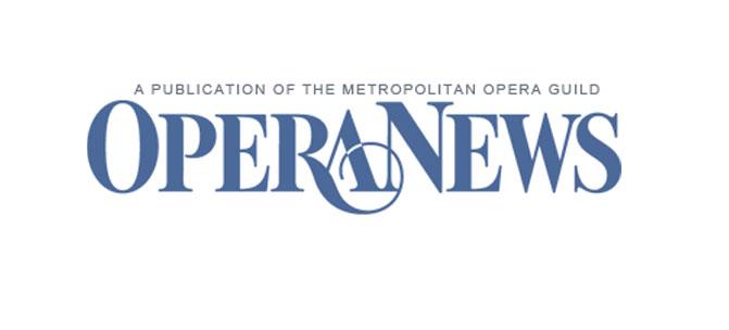 operaNewsFeat.jpeg