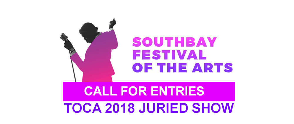 TOCA 2018 flyer juried show.docx - Microsoft Word 372018 35752 PM.bmp.jpg