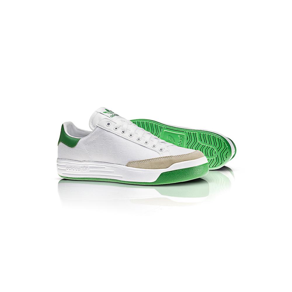 Adidas_Iconics_668701.jpg