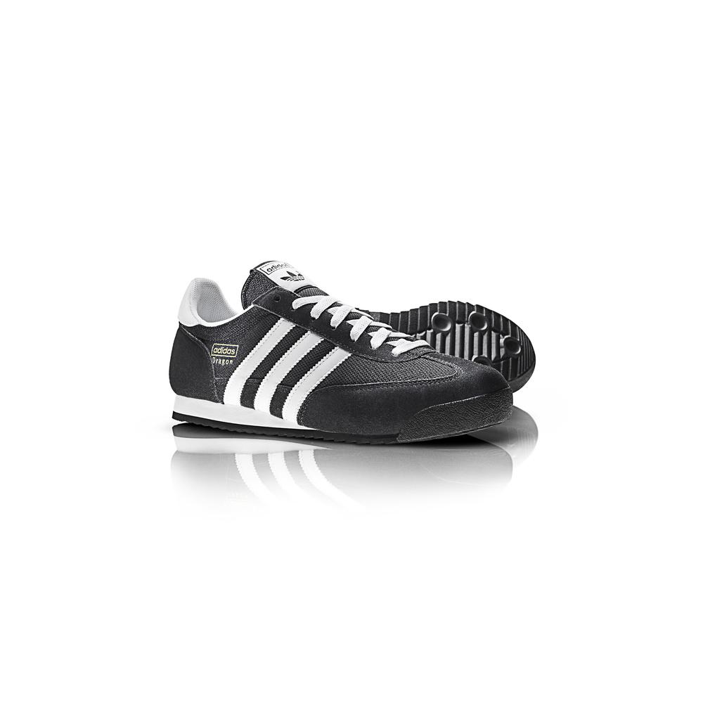 Adidas_Iconics_G16025.jpg