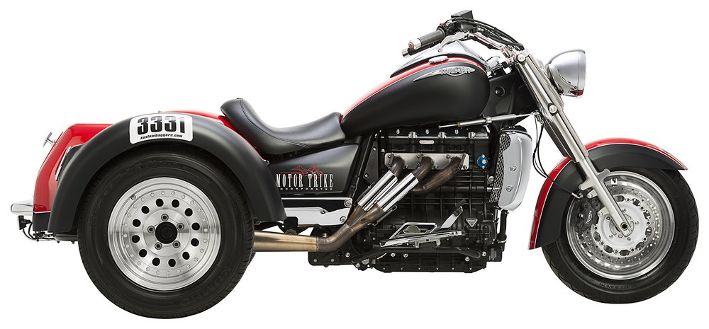 Triumph_Trike2-042.jpg