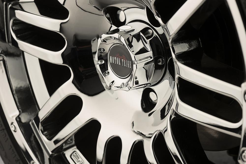 Triumph_Trikes-302.jpg