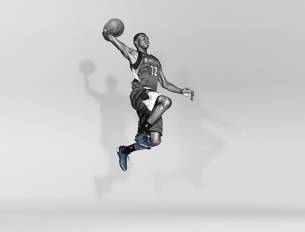 AdidasBoostShoot_Wiggins_DB.jpg