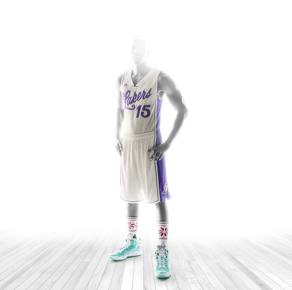 FW15_XmasJers_FullLength_Lakers.jpg