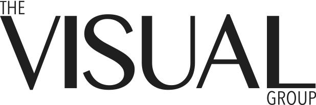 VG-Logo_black.png