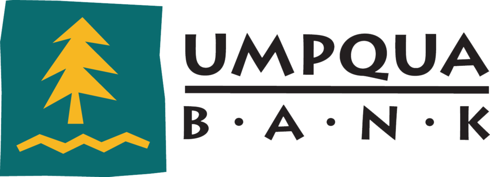 umpqua_bank.png