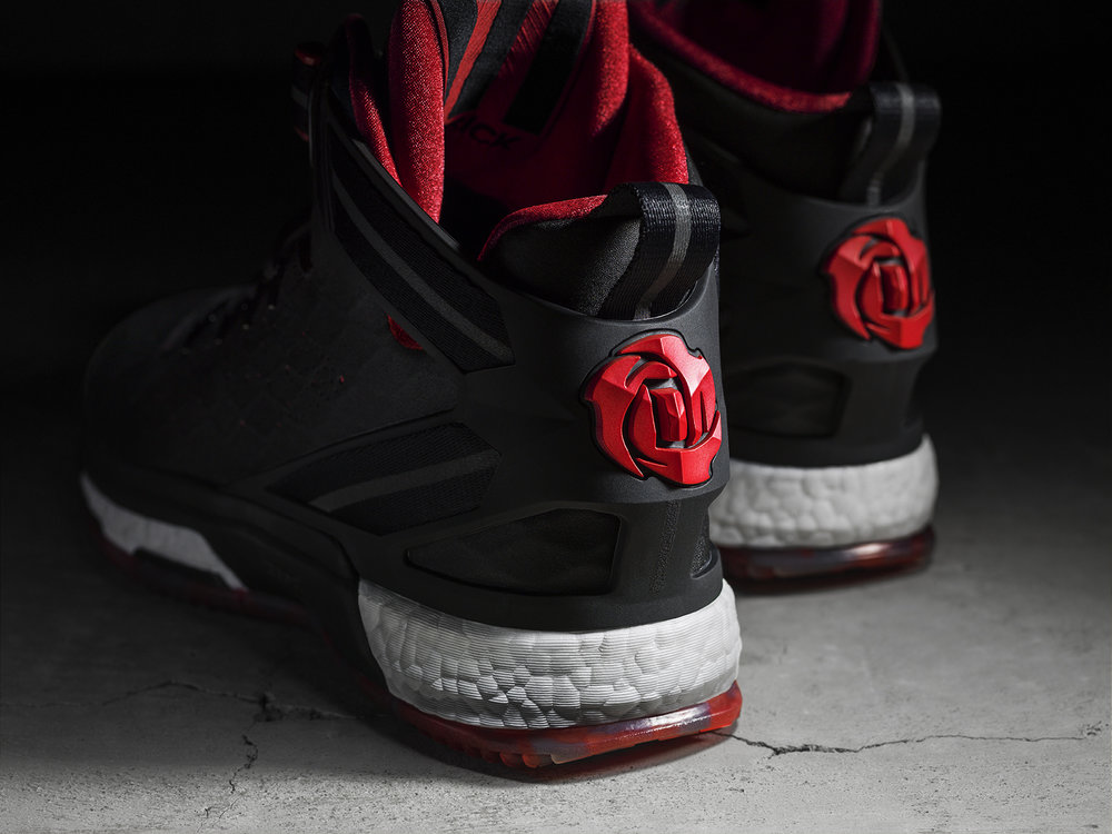 FW15_DRose6_PR_Detail1_Black_2500w_After.jpg