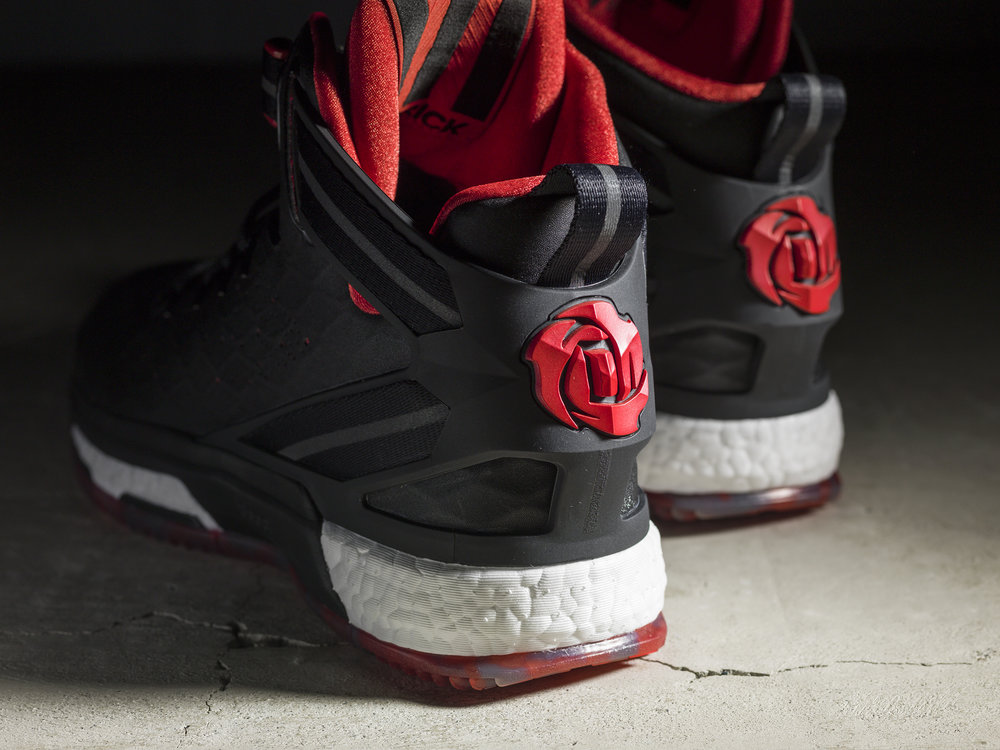 FW15_DRose6_PR_Detail1_Black_2500w_Before.jpg