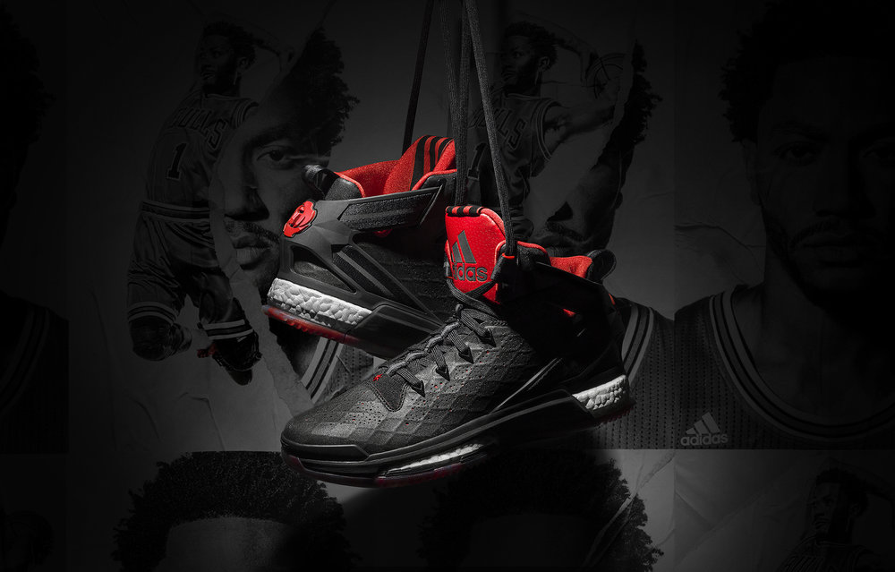 FW15_DRose6_PR_Pair_Black_2500w_After.jpg