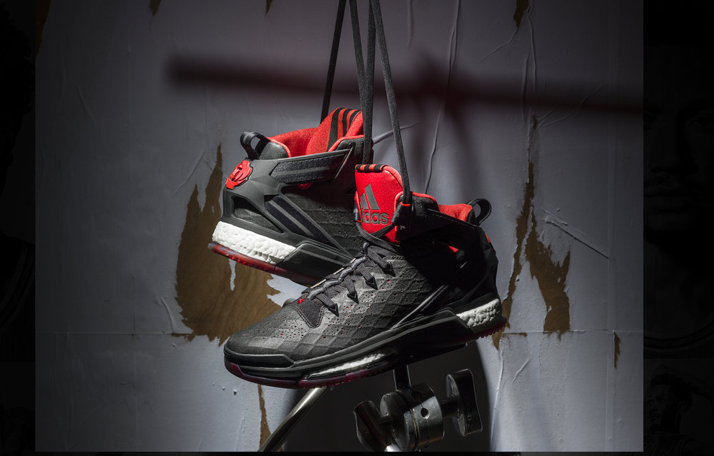 FW15_DRose6_PR_Pair_Black_2500w_Before.jpg