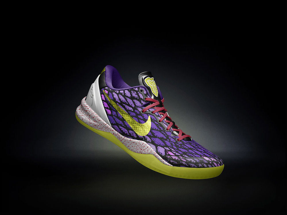 kobeviii_men_single__I1WZ5.jpg