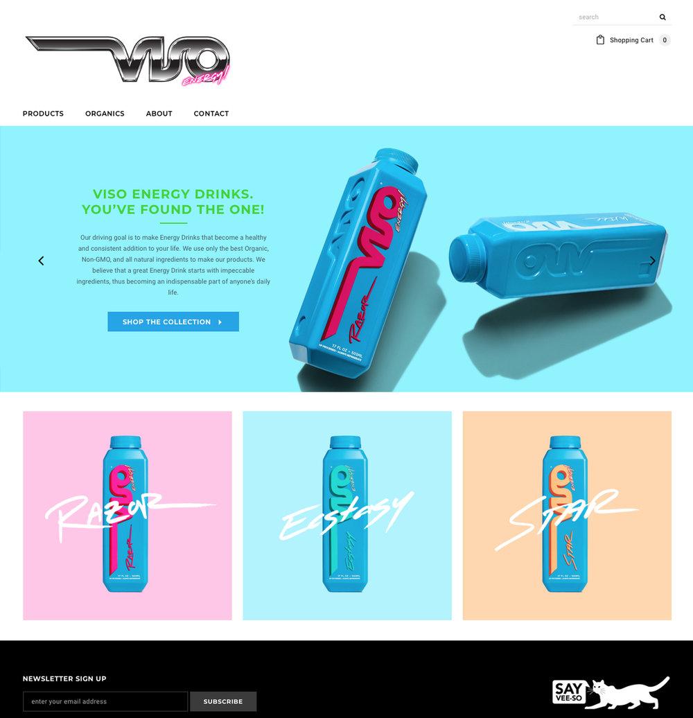 viso_homepage.jpg