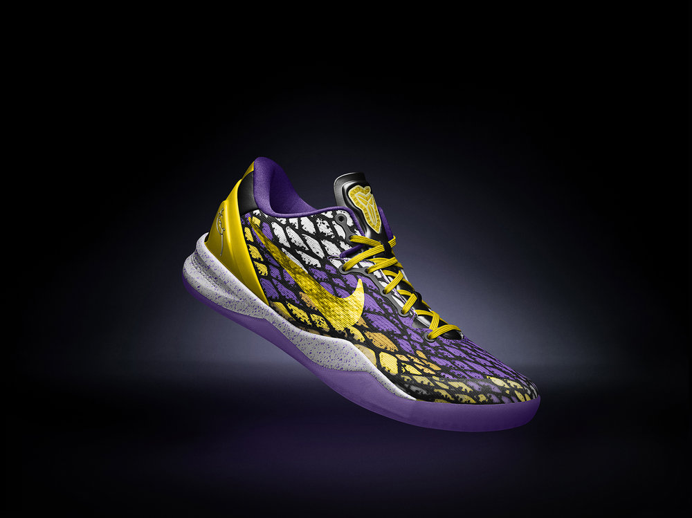 KOBEVIII_MEN_SINGLE_PURPLE_2500w.jpg