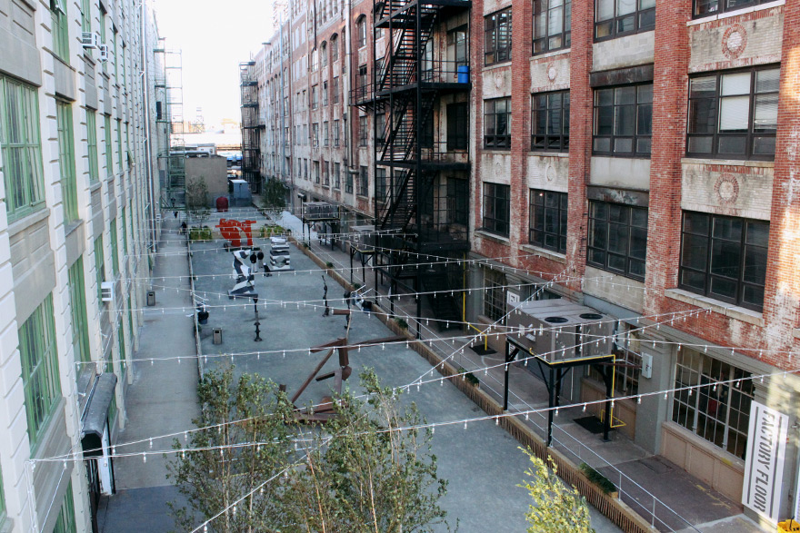 IndustryCity-FactoryFloorBK-2-Courtyard.jpg
