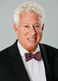 John Goldma, Vice PresidenGoldman@Halstead.com 917.494.548