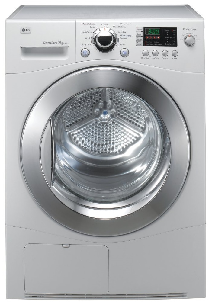 LG-rc9011a-tumble-dryer.jpg