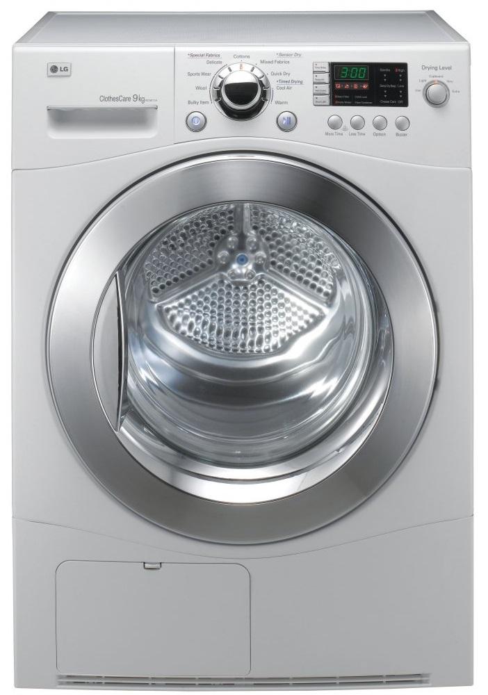 LG-rc9011a-tumble-dryer.jpg