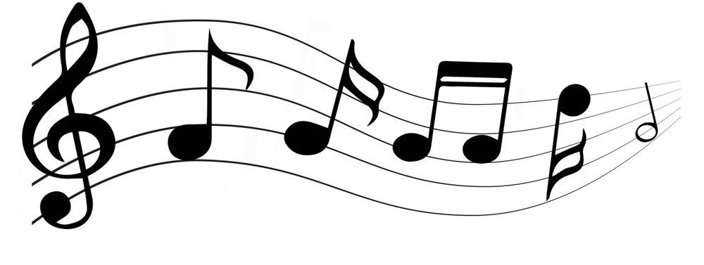 musical-notes.jpg