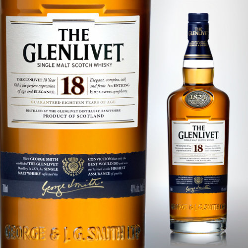 the-glenlivet-scotch-whisky2.jpg