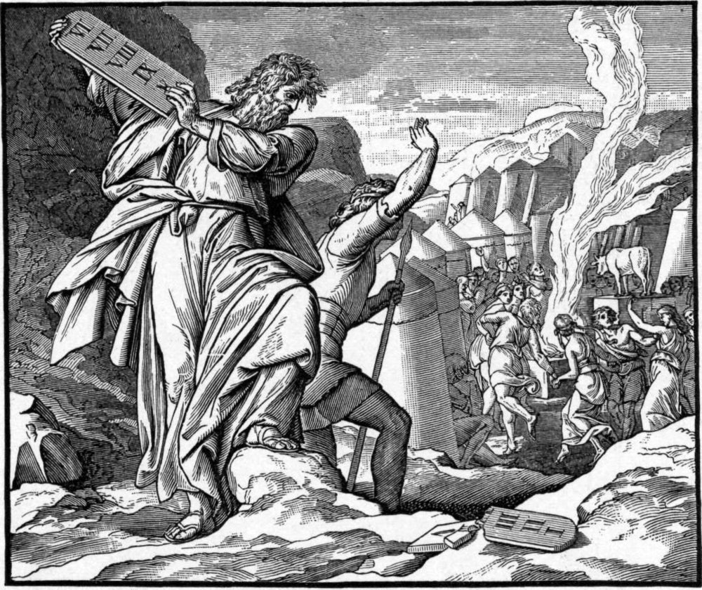 Foster_Bible_Pictures_0069-1_Moses_Throws_the_Tablet_of_Stone.jpg