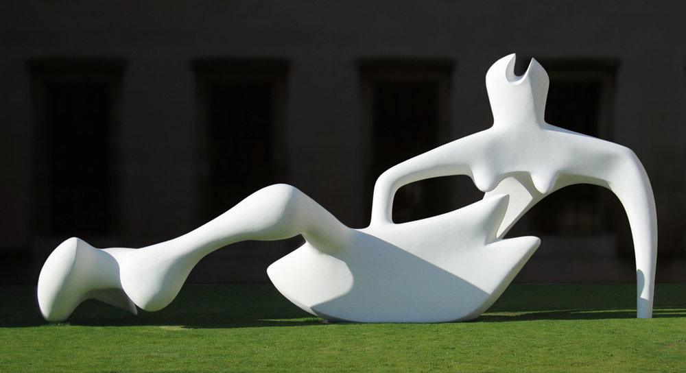HenryMoore_RecliningFigure_1951.jpg