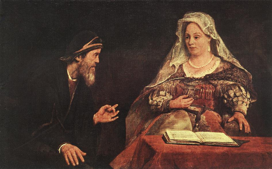Aert_de_Gelder_-_Esther_and_Mordecai_-_WGA8524.jpg