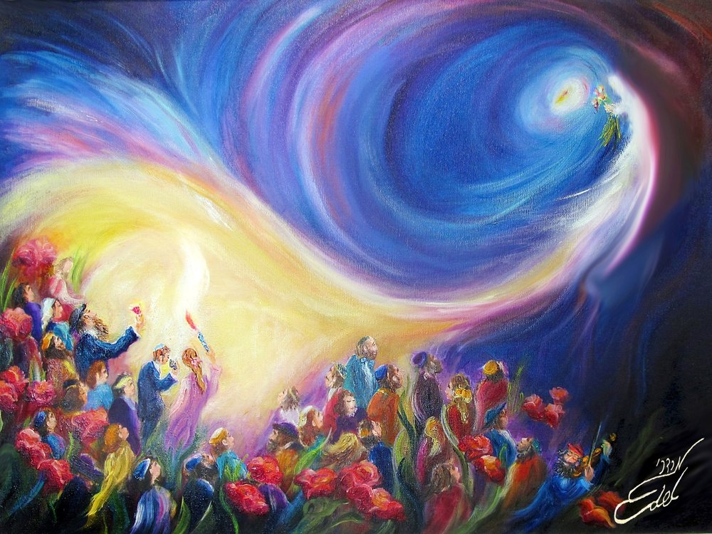 kabbalistic-painting-havdalah-1920x1440.jpg