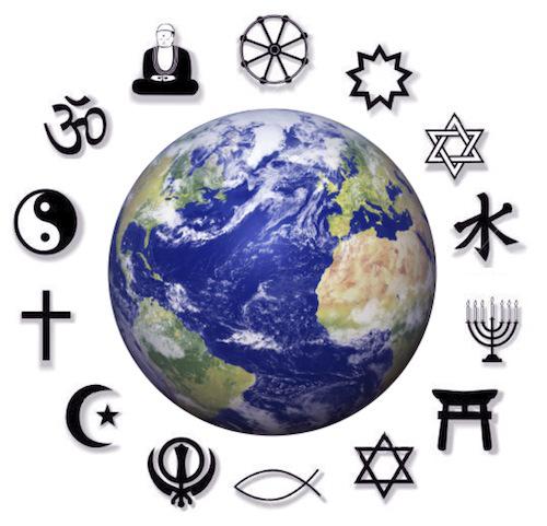 world-religions.jpg