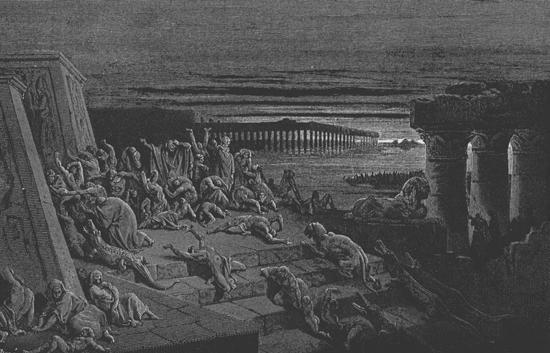 exodus-10-the-plague-of-darkness-by-gustave-dore-1865.jpg