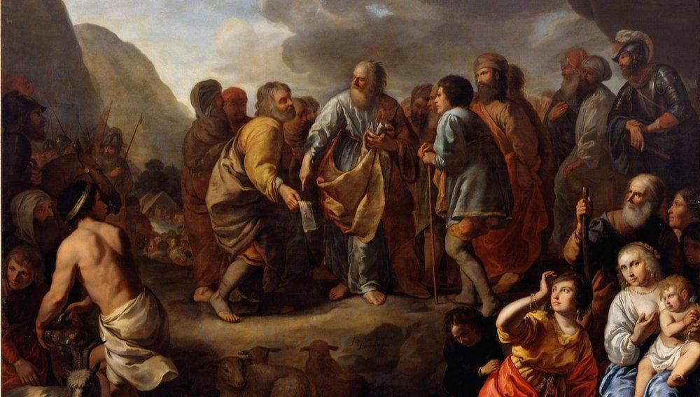Jan_van_Bronchorst_-_Jethro_advising_Moses_-_Google_Art_Project-1587x900.jpg
