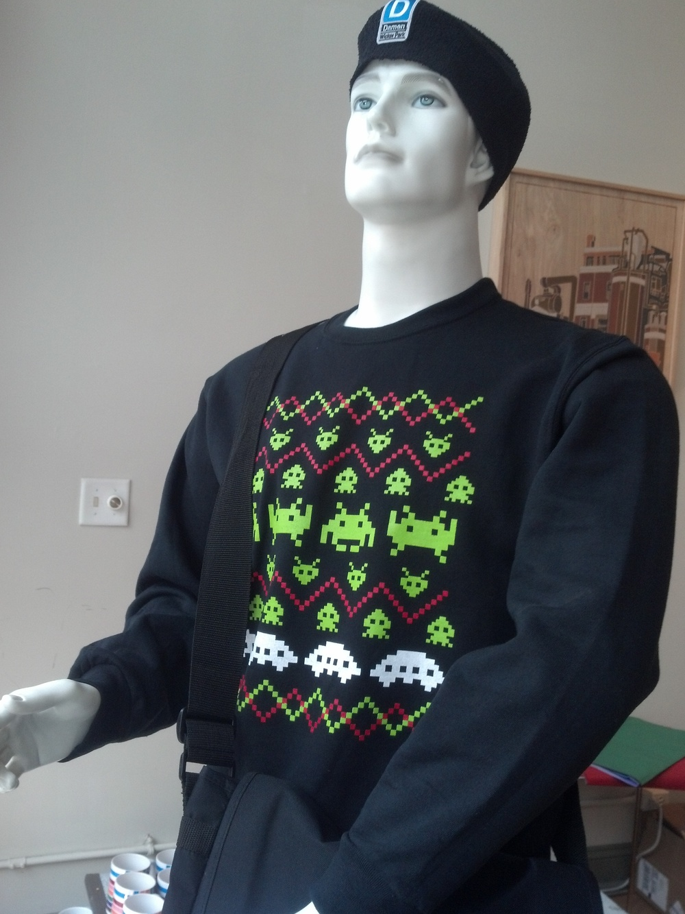 8bitsweater.jpg